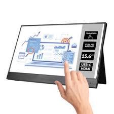 <b>Touchscreen Monitor</b> Deals | Laptops Direct