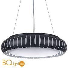 Купить <b>подвесной светильник</b> Freya <b>Assanta</b> FR6159-PL-24W-B с ...