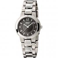 Наручные <b>часы Boccia</b> Titanium 3175-02 купить в интернет ...