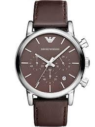 Наручные <b>часы Emporio Armani</b> в Москве - купить <b>часы</b> Армани ...