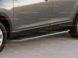 Rival A173ALP.4005.1 - <b>Пороги</b>-<b>подножки</b> Premium <b>Citroen</b> C4 ...