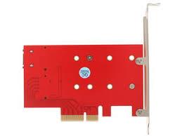 Отзывы покупателей о <b>Контроллер Espada</b> PCIe2NGFF - DNS ...