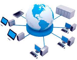 Aprendé redes con Cisco y CCNA Exploration 4.0 en español