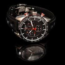 Prices for Tissot T-Sport <b>watches</b> | prices for T-Sport <b>watches</b> at ...