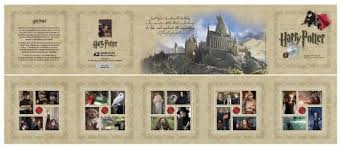 Image result for stamp booklets