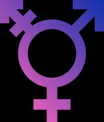 this is the symbol for gender identity gender identity is who you this is the symbol for gender identity gender identity is who you identify as a