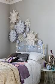 bedroom stuff purple accessories decorations