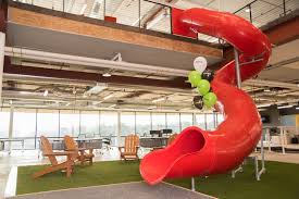 iboss network security interview questions glassdoor iboss network security photo of 40 foot indoor slide