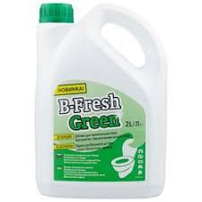 <b>Жидкости</b> и наполнители <b>Thetford</b> для биотуалетов — купить на ...