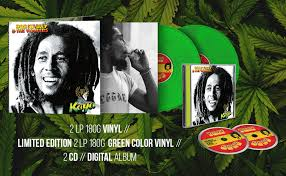 <b>Bob Marley</b>