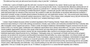 essay on career Link to career aspirations essay career aspirations essay