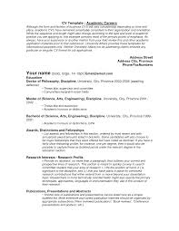claims cover letter template claims cover letter