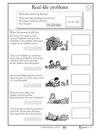 1000+ images about Math Activities on Pinterest | Word problems ...1000+ images about Math Activities on Pinterest | Word problems, Multiplication and division and Rounding