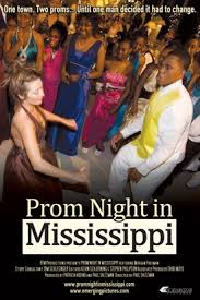 Prom Night in Mississippi - Movie Quotes - Rotten Tomatoes