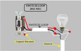 electrical wiring diagram light switch electrical wiring diagram light switch the wiring diagram on electrical wiring diagram light switch