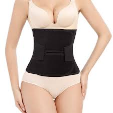 corset women postpartum recover slimming underwear body shaper bodysuits shapewear tummy control waist girdle