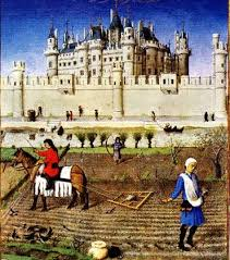 Image result for Middle ages