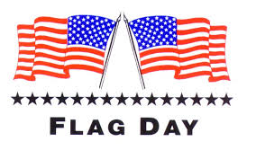 Happy Flag Day 2015 US Celebration, Get Quotes, Pictures, Messages ...
