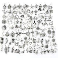 <b>Wholesale Diy</b> Jewelry for Resale - Group Buy <b>Cheap Diy</b> Jewelry ...