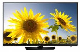 <b>Телевизоры SAMSUNG</b> купить с доставкой в интернет-магазине ...