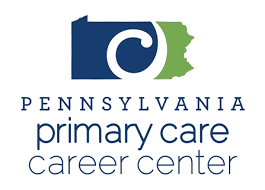 pa primary care career center your passion and purpose pa primary care career center your passion and purpose