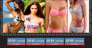 Tattrendy Official Store - Amazing prodcuts with exclusive discounts ...