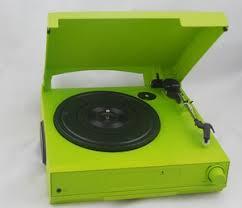 <b>Mini Phonograph</b>, <b>Mini Phonograph</b> Suppliers and Manufacturers at ...