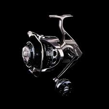 <b>Saltwater Spinning Reels</b> | OKUMA <b>Fishing</b> Rods and <b>Reels</b> ...