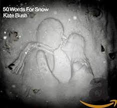 <b>50</b> Words for Snow: Amazon.co.uk: Music