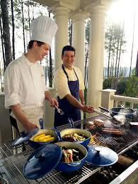 of the most unusual hotel jobs you ll encounter unusual hotel jobs barbecue butler