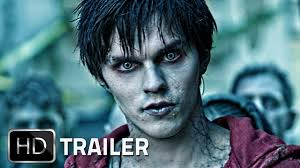 WARM BODIES Offizieller Trailer German Deutsch HD 2013 - YouTube