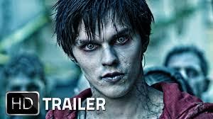 WARM BODIES Offizieller Trailer German Deutsch HD 2013 - YouTube