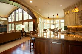 images about Floor Plans on Pinterest   Open Floor Plans       images about Floor Plans on Pinterest   Open Floor Plans  Tuscan Decorating and Tuscan Style Decorating