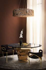 For A Dining Room Best Interior Design Ideas For A Dining Room Room Decor Ideas