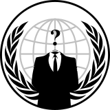 https://encrypted-tbn3.gstatic.com/images?q=tbn:ANd9GcTHgQ1PKvk09QrxyM-eI_mvldKXxuV5C8-PMEPT6LgvSwLGNjrJkg