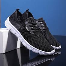 <b>GUDERIAN 2019</b> Lightweight Summer Casual <b>Shoes</b> For <b>Men</b> Mesh ...
