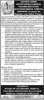 exciting jobs opportunities in medical teaching institution get govt job alerts or jobs app