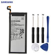 SAMSUNG <b>Original Battery</b> EB BG935ABE EB BG935ABA For ...