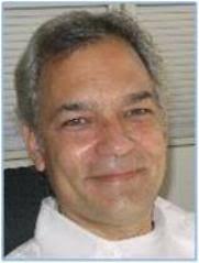 Diego Robles; Colaborador de Coaching Madrid. Coach Personal/Transpersonal y ejecutivo. Formación Acreditada por Coaching Madrid. - Diego