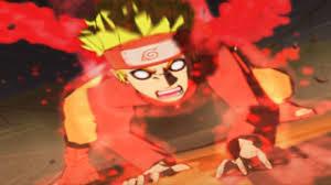 <b>Naruto Shippuden</b> Ultimate Ninja <b>5</b> - Opening Video [HD] - YouTube