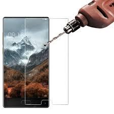 <b>Naxtop Tempered Glass</b> Film for Ulefone Mix 2pcs Sale, Price ...