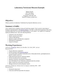 how to make resume for laboratory technician resume builder how to make resume for laboratory technician laboratory technician job description monster laboratory technician resume template