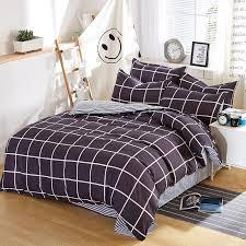 2019 <b>summer</b> Bedding <b>set</b> girls bed linens 3 or <b>4pcs</b> flower heart ...