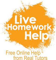 Free Tutoring   Math   Science   Social Studies   English Grades K      College Intro  and Adult Learner