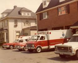 professional ambulance service ambulance service of manchester llc aetna ambulance service inc from the south end of hartford the three companies including metro wheelchair service remain sister companies in proud