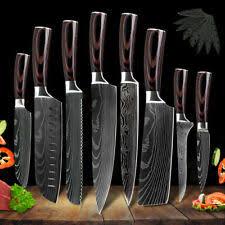 Кухонные ножи и <b>ножи для стейка Sharp</b> — купить c доставкой на ...