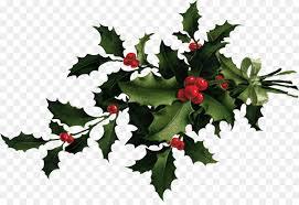<b>Christmas Decoration Cartoon</b>