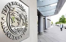 Αποτέλεσμα εικόνας για IMF