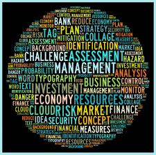 performance appraisal phrases appraisal evaluation form performance appraisal phrases