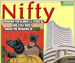Nifty Meaning in Hindi with Picture via Relatably.com